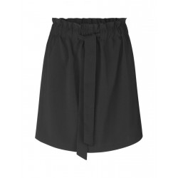 Skirt Lizzo by mbyM