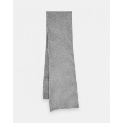 Knitted scarf Bunnar scarf by someday