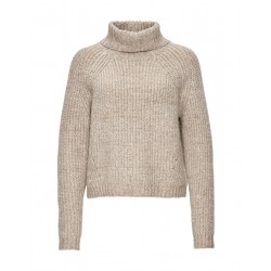 Strickpullover Pizina by Opus