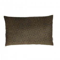 Cushion (30x50cm) by Pomax