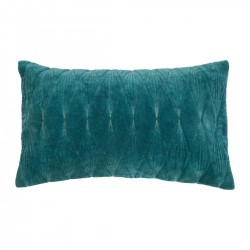 Coussin (50 x30cm) by SEMA Design