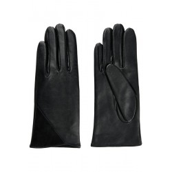 Gants by Nümph