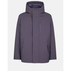 Jacke by Save the duck