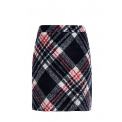 Skirt by s.Oliver Red Label