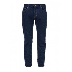 Cone Tapered: Stretchjeans by s.Oliver Red Label