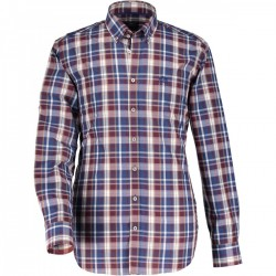 Regular Fit : Hemd by State of Art