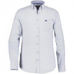Regular Fit : shirt by State of Art