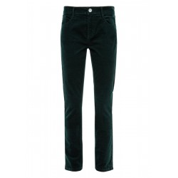 Cordhose by Q/S designed by