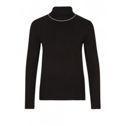 Pull-over by s.Oliver Black Label