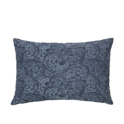 Cushion (40x60cm) by Broste Copenhagen