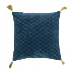 Cushion (45x45cm) by SEMA Design