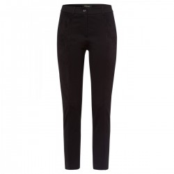 Pantalon étroit by More & More