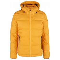 Outdoor jacket by s.Oliver Red Label