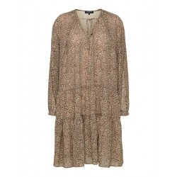 Mini robe by Selected