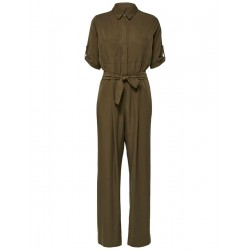 Jumpsuit by Selected