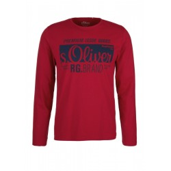 s.Oliver Signature Longsleeve by s.Oliver Red Label