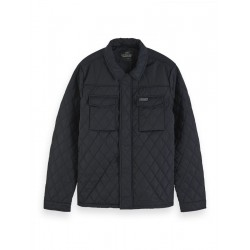 Padded jacket by Scotch & Soda