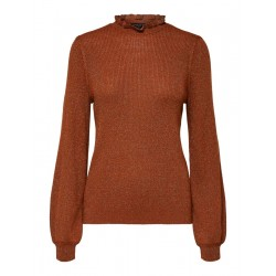 Pullover by Selected