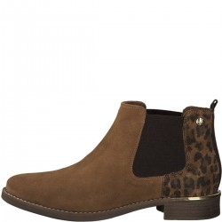 Ankle Boots by s.Oliver Red Label