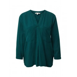 Blouse tunique by Tom Tailor Denim