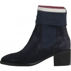 Sockenstiefel by Tommy Hilfiger