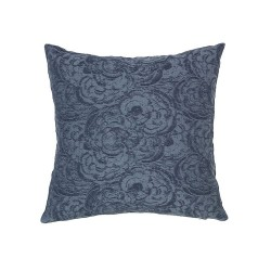Cushion (50x50cm) by Broste Copenhagen