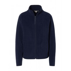 Veste polaire douce by Tom Tailor Denim