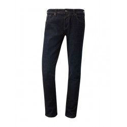 Aedan Straight Jeans by Tom Tailor Denim