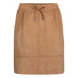 Sporty skirt by Betty & Co