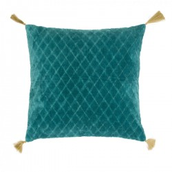 Coussin (45x45cm) by SEMA Design