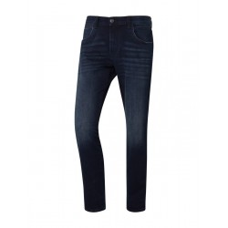 Josh Regular Slim Jeans by Tom Tailor