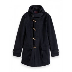 Dufflecoat by Scotch & Soda