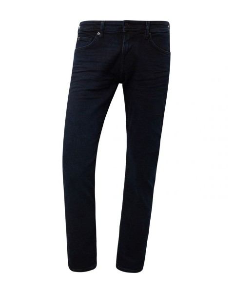 Piers Super Slim Jeans by Tom Tailor Denim