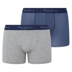 Boxershorts by Pepe Jeans London