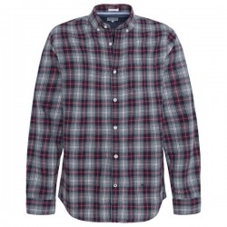 Flannel shirt by Pepe Jeans London