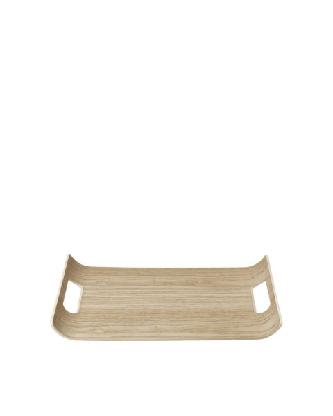 Tray by Blomus