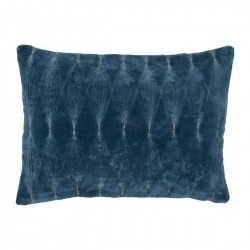 Cushion (50 x30cm) by SEMA Design
