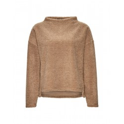 Sweater Gojo by Opus