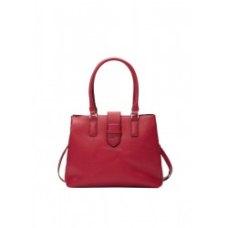 Shopper with a decorative strap by s.Oliver Red Label