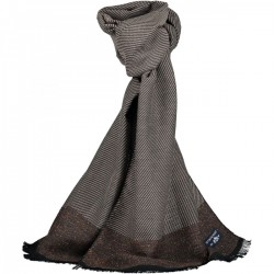 Scarf by State of Art