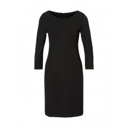 Jersey dress made from a high-quality viscose blend by Marc O'Polo