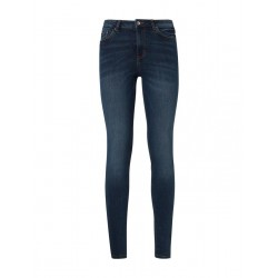 Janna Extra Skinny Jean by Tom Tailor Denim