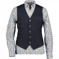 Waistcoat by State of Art