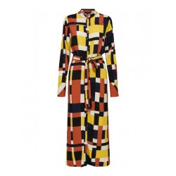 Robe by Selected