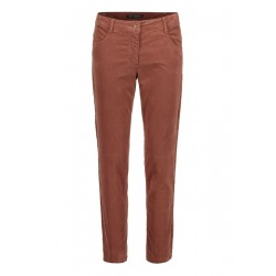 Modern fit trousers by Betty Barclay