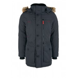 Veste by s.Oliver Red Label
