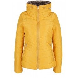 Outdoorjacke by s.Oliver Red Label