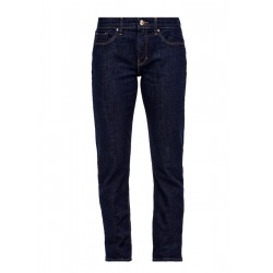 Smart Straight: Stretch jeans by s.Oliver Red Label