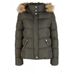 Winterjacke by s.Oliver Red Label