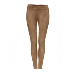 Leggings Elbina by Opus